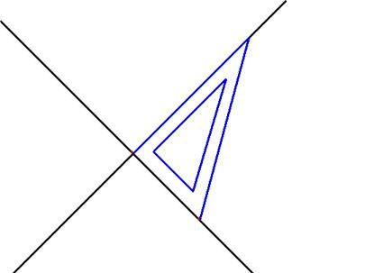 maths geometrie angles droits bancs d ecole. Black Bedroom Furniture Sets. Home Design Ideas