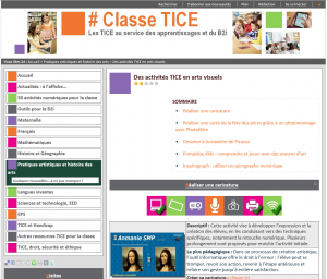 classetice01