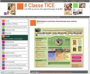 classetice02