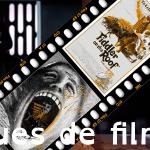 MusiqueDeFilms_Modele