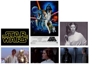 Images Star Wars