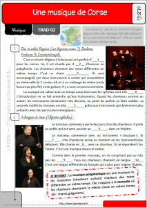 bde_musique_Trad_02_Corse